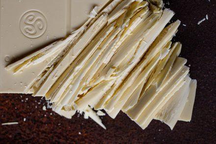 6 dicas para trabalhar com chocolate