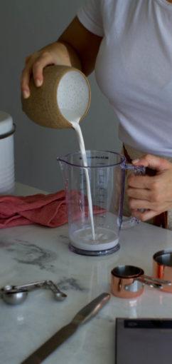 como-medir-líquidos