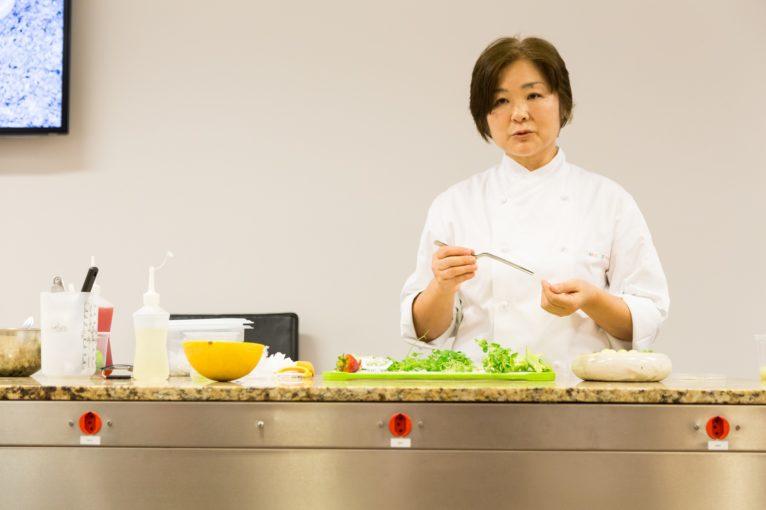 SaikoIzawa