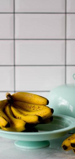 banana-nanica-madura