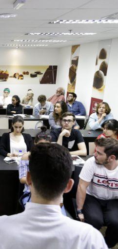 debateLuciaparticipantes