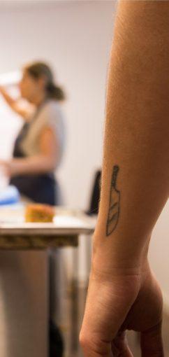 tatuagemJoyce