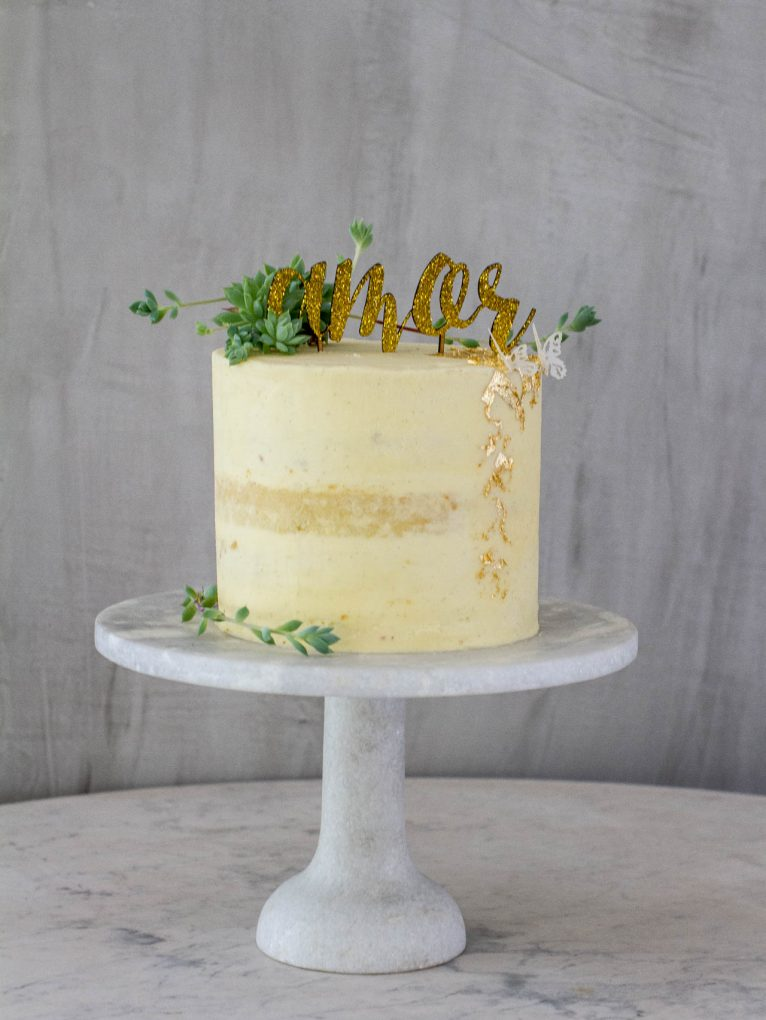 O primeiro passo para um bolo perfeito é a conversa com seu cliente, por isso é importante saber: