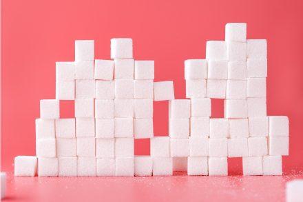 O terrorismo do açúcar