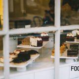 10 conselhos para iniciar um negócio na confeitaria